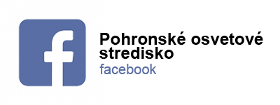 OsvetaZiar na Facebooku