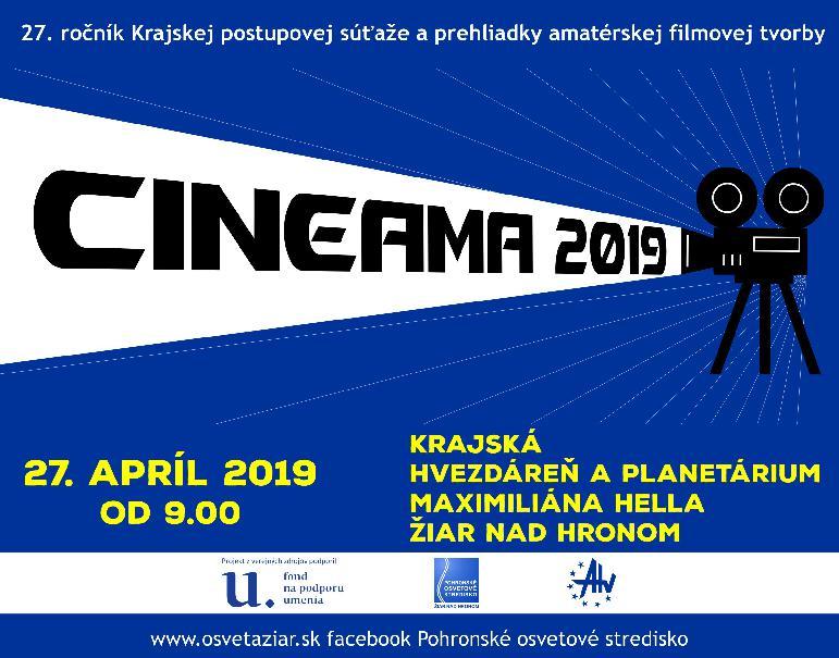 cineama-2019-kraj.jpg