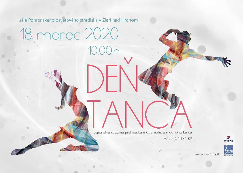 den-tanca-region-2020.jpg