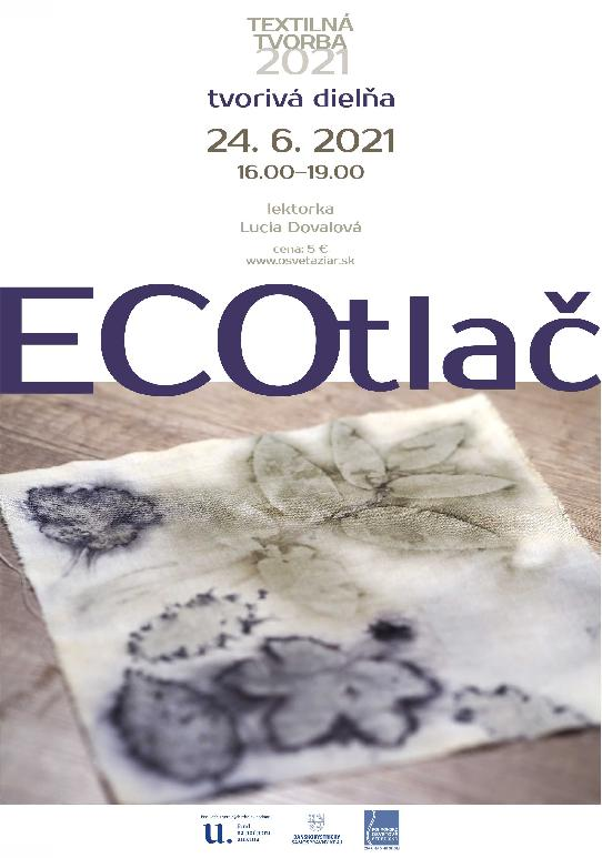 eco-tlac.jpg