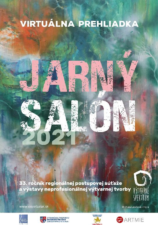 jarny-salon-2021.jpg