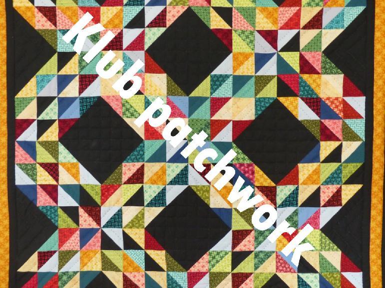 klub-patchwork.jpg