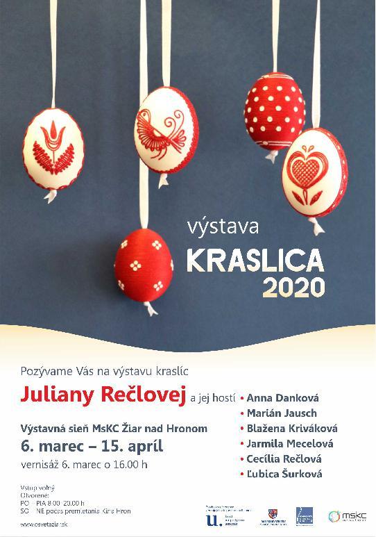 kraslica-2020.jpg