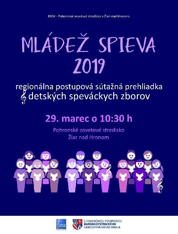 mladez-spieva-2019.jpg