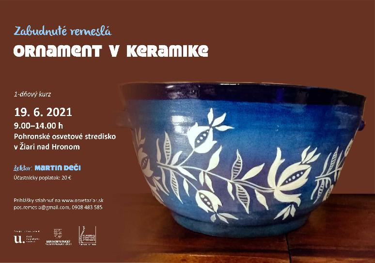 ornament-v-keramike.jpg