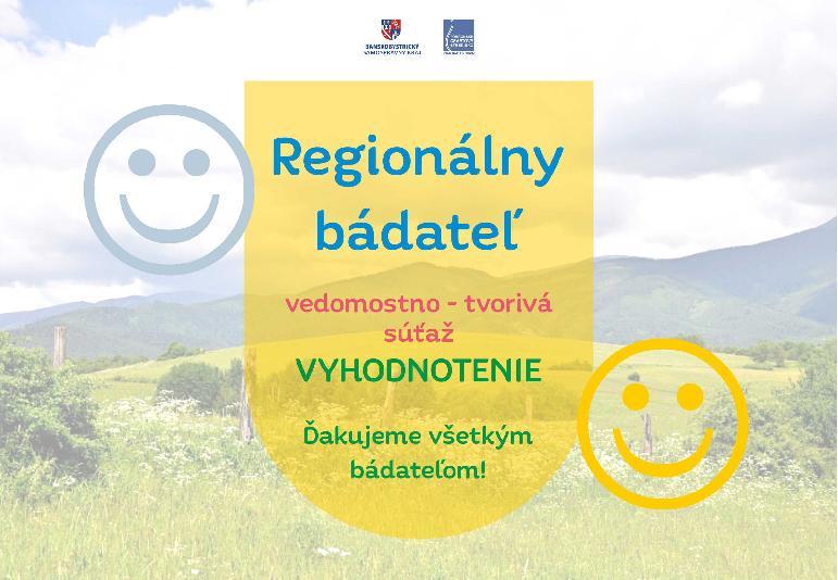 regionalny-badatel-vyhodnotenie.jpg