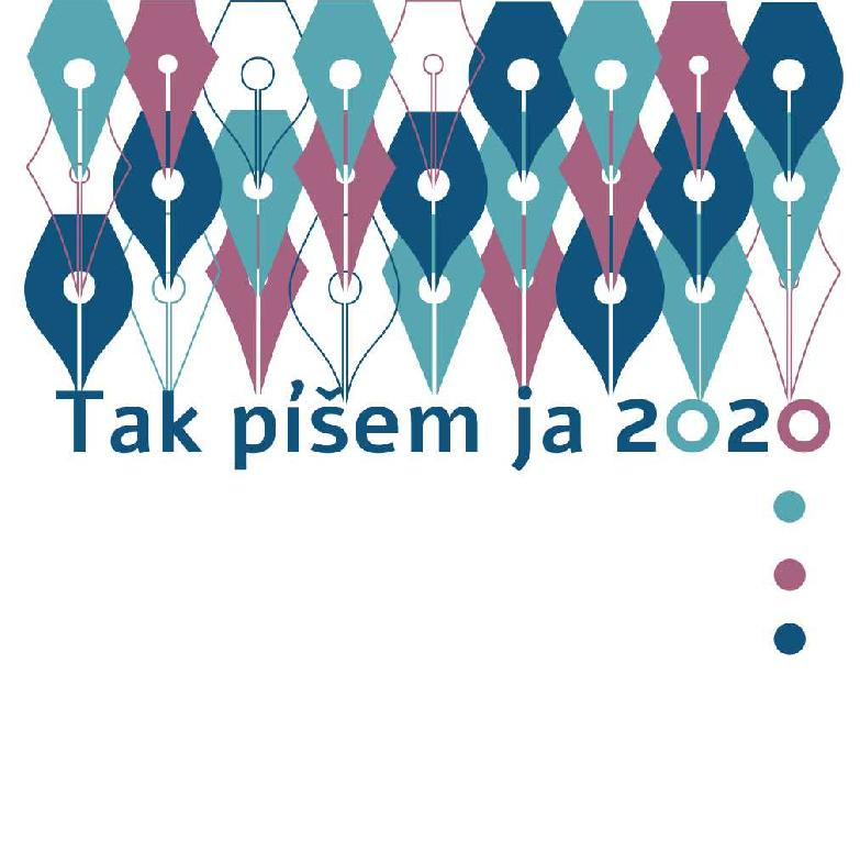 tak-pisem-ja-2020-cover.jpg