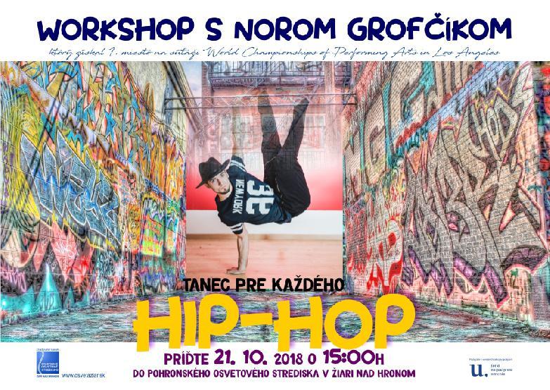 tanec-pre-kazdeho-hip-hop.jpg