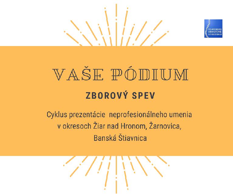 vase-podium-titulka-zborovy-spev-logo.png