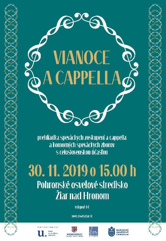 vianoce-a-cappella-2019.jpg