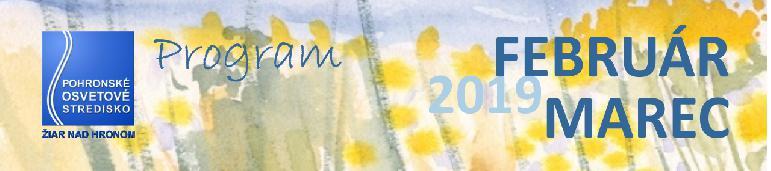 02-03-19-cover.jpg
