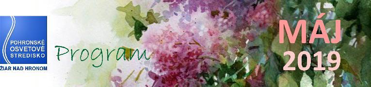 05-19-cover.jpg