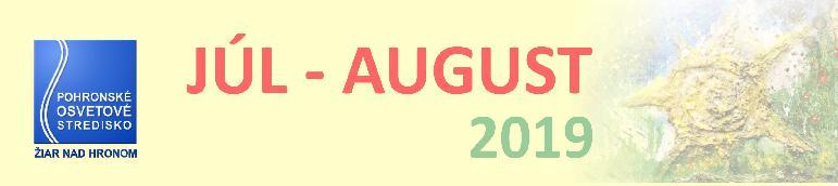07-08-19-cover.jpg