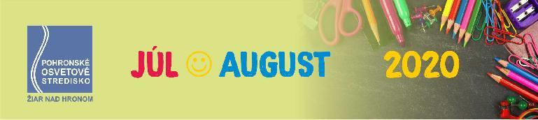 07-08-20-cover.jpg