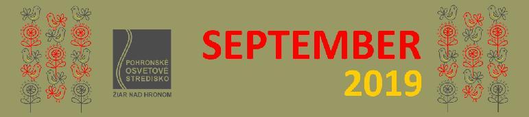09-19-cover.jpg