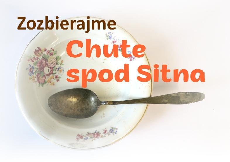 chute-spod-sitna-cover.jpg