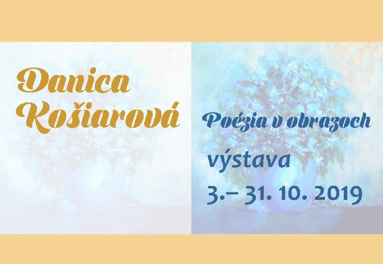 danica-kosiarova-cover.jpg