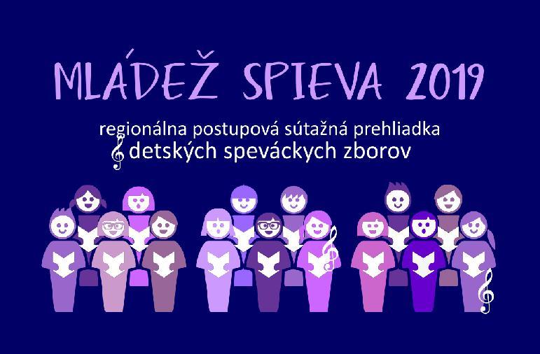 mladez-spieva-2019-cover.jpg