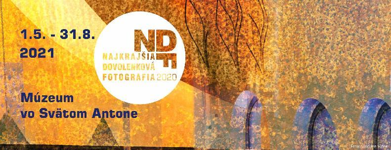 ndf-2020-cover-21.jpg