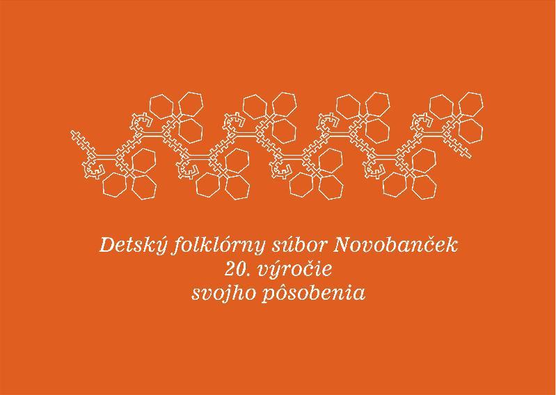 novobancek-20-vyrocie-1.jpg