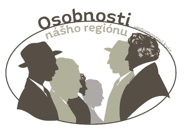 osobnosti-nasho-regionu.jpg