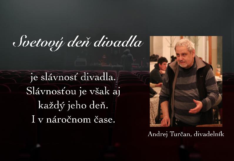 svetovy-den-divadla-titulka.png