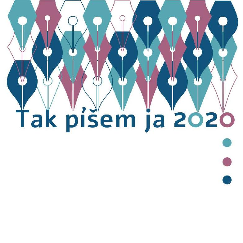 tak-pisem-ja-2020-cover-2.jpg