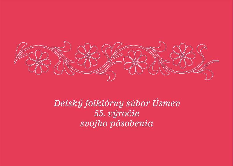 usmev-1.jpg