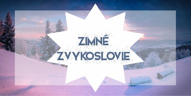 zimne-zvykoslovie-cover.jpg
