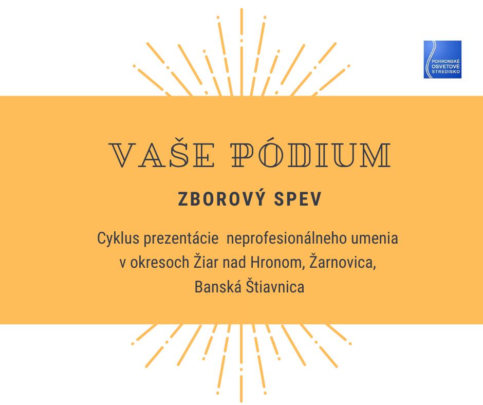 https://www.osvetaziar.sk/data-files/page/images/vase-podium-titulka-zborovy-spev-logo.png